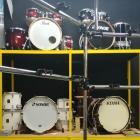 Sonor - Tama - Pearl