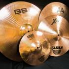 cymbal_group_web.jpg