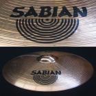 sabian_cymbal_web.jpg